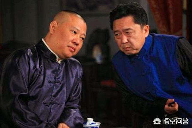 佣占,天津旧社会混混儿都有哪些黑话?