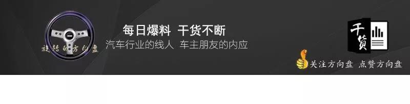 你怎么看待支付宝推出电子驾驶证?在郑州碰到交警查车,电子驾驶证交警认吗?(图4)