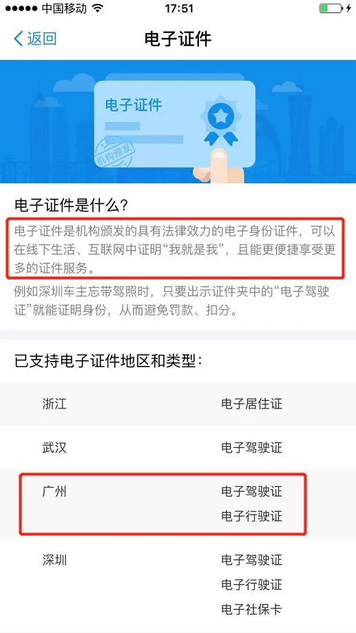 你怎么看待支付宝推出电子驾驶证?在郑州碰到交警查车,电子驾驶证交警认吗?