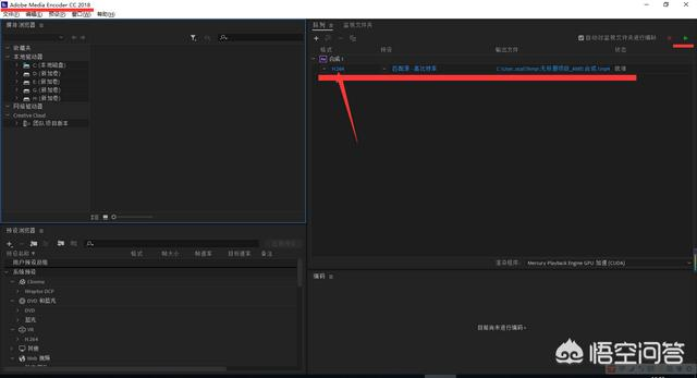 抖音文字,抖音视频中的文字是怎么做的?
