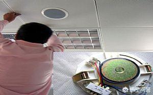 消防报警系统如何安装 消防报警系统安装工艺步骤,您规范了吗?
