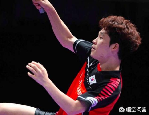 太平洋在线电子商务管理系统:韩国乒乓球新秀张
