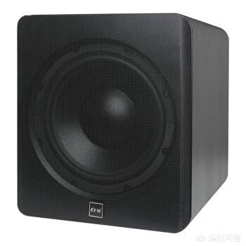 环绕音箱和普通音箱又什么不同呢?用普通的音箱代替得吗?(图5)