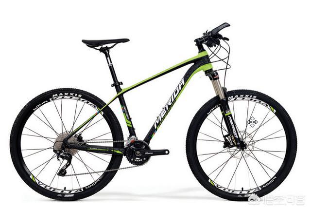 山地越野自行车如何选择?
