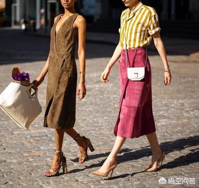 爱马仕包包最便宜的是哪款,求图~?