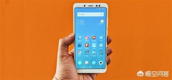 1500元可以入手小米手机哪些机型?