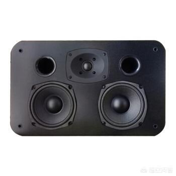 环绕音箱和普通音箱又什么不同呢?用普通的音箱代替得吗?(图3)