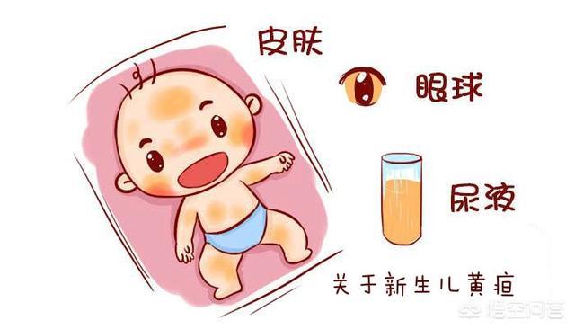 宝宝脑瘫是什么原因导致的?