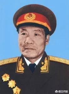 历史上姓李的将军有哪些?