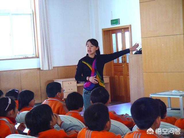 老师收集教师节礼物,为什么教师节给老师送礼屡禁不止?