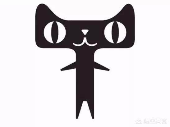 魔兽世界怎么用小宠物升级角色?求详细步奏?天猫为什么是猫,而京东为什么会选择狗作为logo呢?