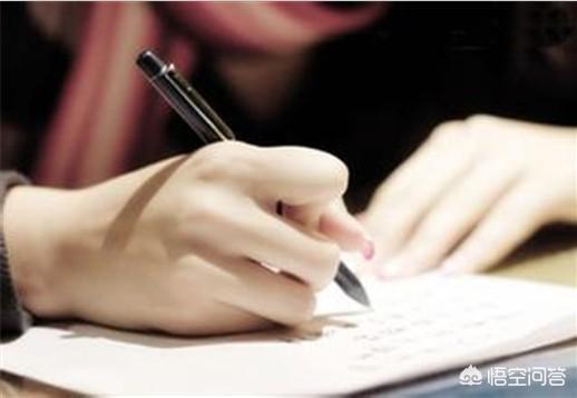 初中的作文家长该怎么辅导呢?有没有好一点的方法?