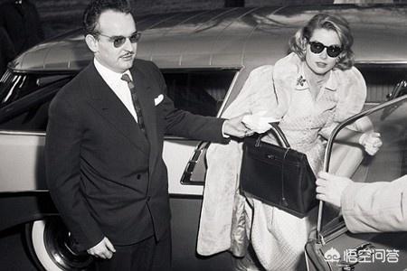 爱马仕黑色经典款包 爱马仕最经典的两款包 爱马仕有哪些经典款?你喜欢哪款?