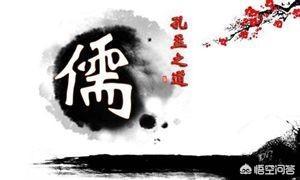 吃饺子的寓意,饺子对于中国人的意义是怎样的?
