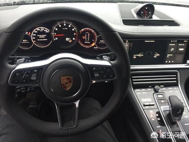 天津港口平行进口的都有哪些车型?