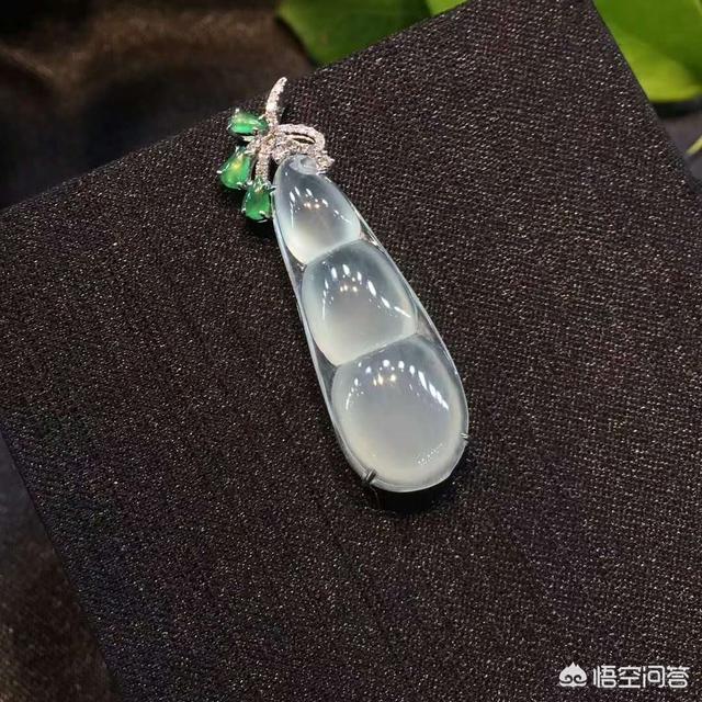 七夕送女朋友小众高级的礼物手镯,520有哪些适合送女生的首饰?