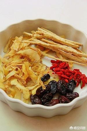 红枣枸杞鸽子汤的家常做法?