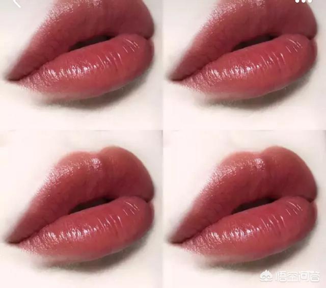 迪奥的口红都有哪些值得入手的系列和颜色?