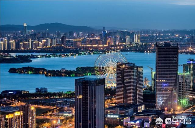 华东地区指的是哪几个省?