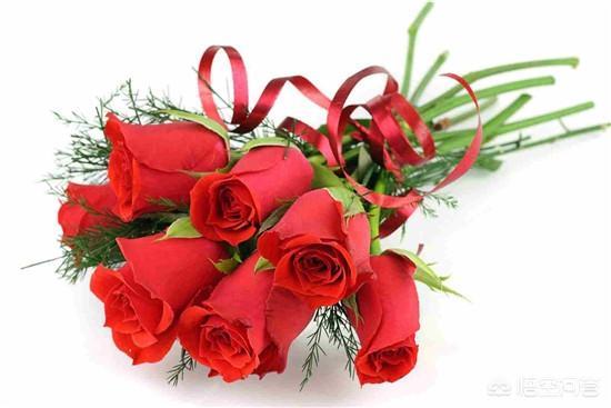 如何委婉的让男朋友送七夕礼物,七夕节你希望男朋友送你什么礼物?