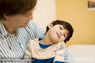 如果怀疑孩子患上脑瘫的话,要做些什么检查,怎么确诊?