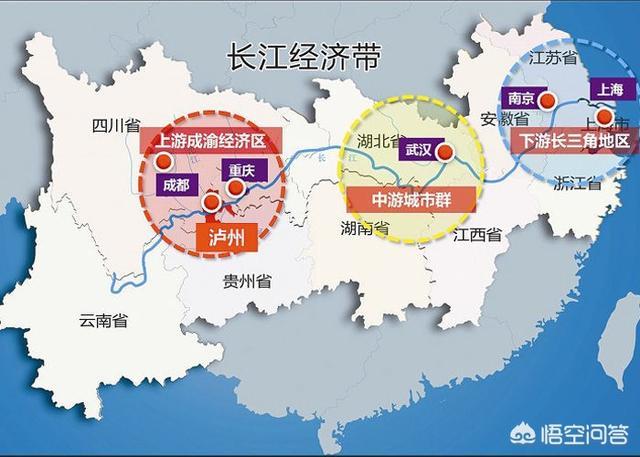一个县有多少公务员中国一年收入多少钱呢县城的公务员一年总收入大概多少?