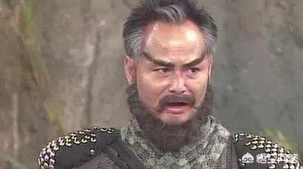 """《神雕侠侣》中金轮法王是什么来历?武功算得上""""五绝""""水平吗?"""