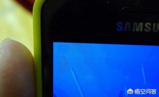 OLED屏幕的手机和LCD屏幕的手机,到底哪个好?