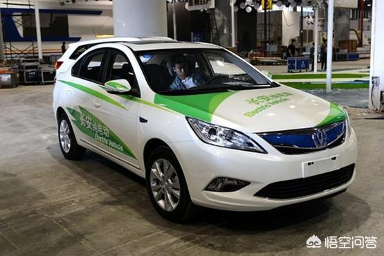 便宜电动汽车,雷丁电动汽车价格便宜吗?