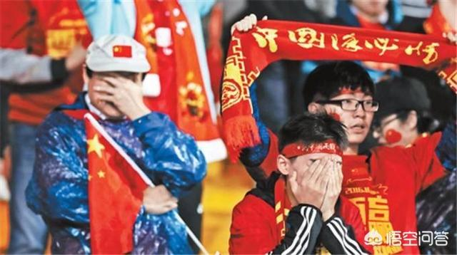 中国u19对越南u19 越南网友叫嚣:击败中国U19有什