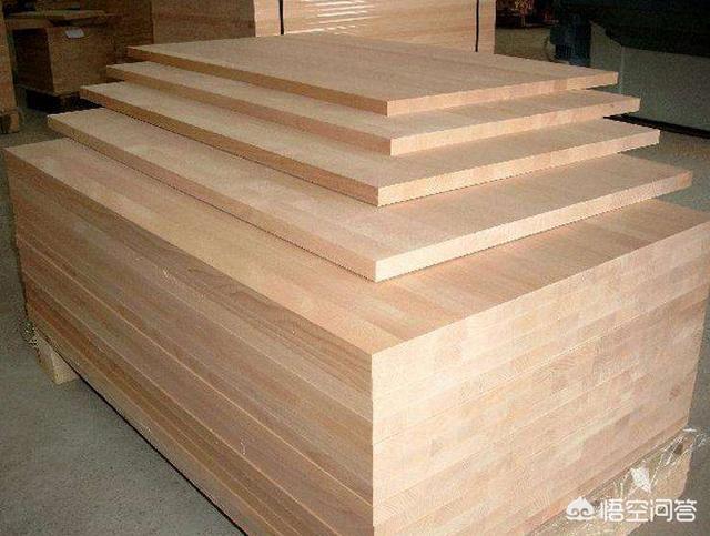 装修板材中,什么板材最环保?