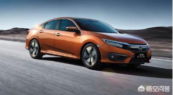 日产怎么样,想买车,日系汽车品牌怎么样?