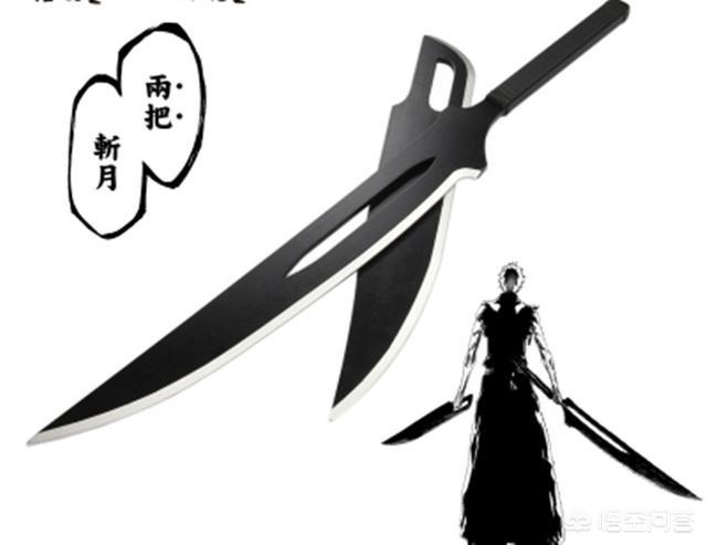 日本武士刀是由中国什么刀演变而来?
