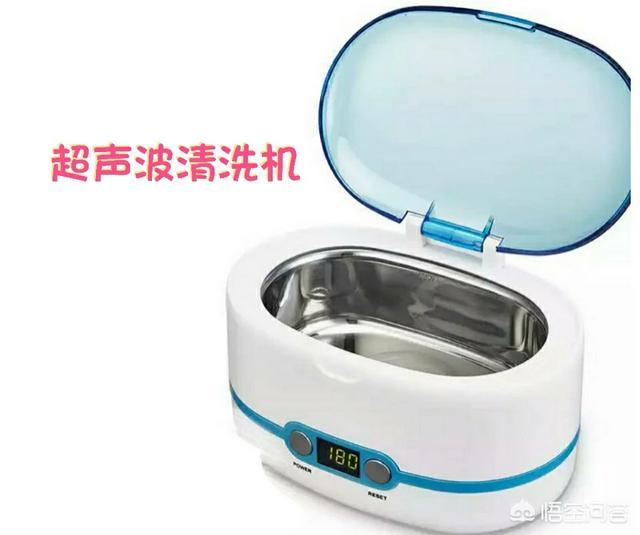 超声波清洗仪,超声波清洗设备的清洗原理是什么?