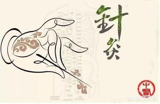 上海大唐盲人按摩招聘信息:针灸推拿现在不好找工作吗?