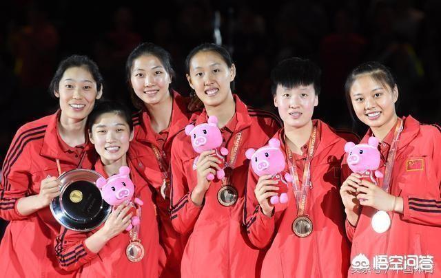 2019年女排世界杯的赛制是怎样的?中国女排能卫冕吗?(2019年女排世界