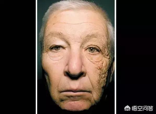 护肤品真的能延缓皮肤衰老吗?