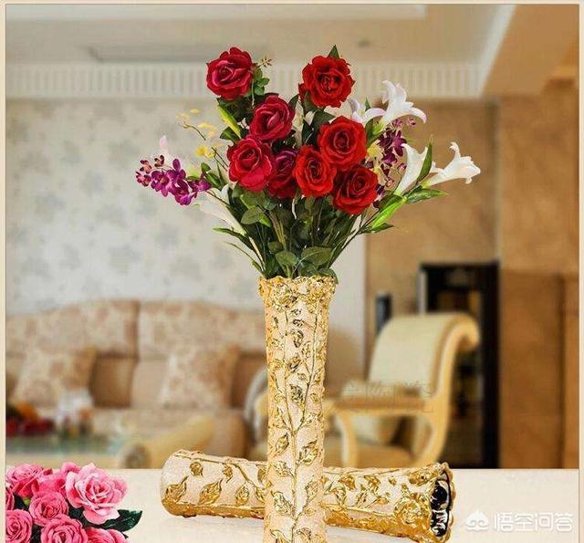 凤梨花的花语和象征代表意义有哪些?