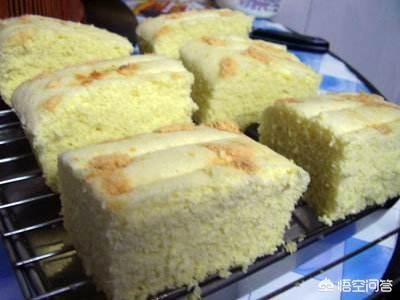 微波可以做蛋糕吗?有哪些技巧?