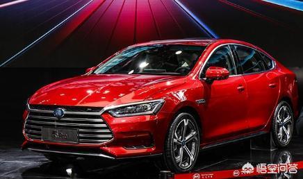 国产汽车品牌有哪些推荐?