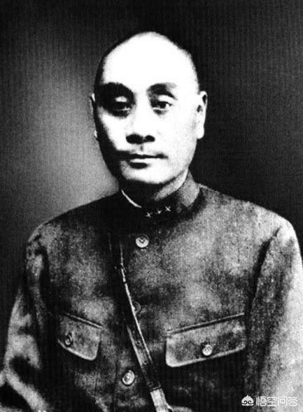 有坂深雪番号,历史上的东北军为什么很强?