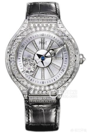 哪有手表男、职业男士经典款手表、男士手表排行榜10强插图