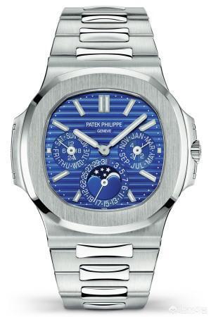 哪有手表男、职业男士经典款手表、男士手表排行榜10强插图4