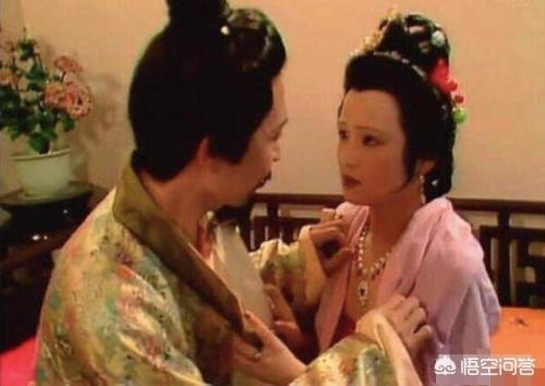"""广州桑拿按摩论坛 :天香楼""""爬灰""""红杏风流案,你怎么看?"""