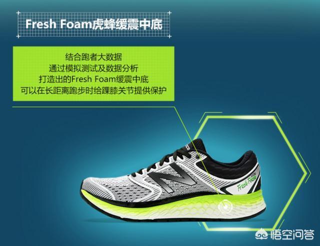 如何选择跑步鞋(如何选择跑步鞋尺码)
