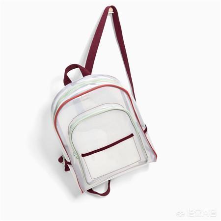 网红包包六一儿童节礼物,有哪些好看又可爱的儿童包包?