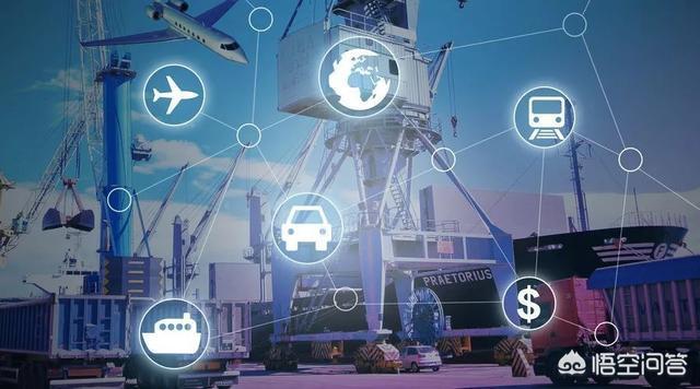 中兴通讯最新分析 站在千亿级智能交通风口,中
