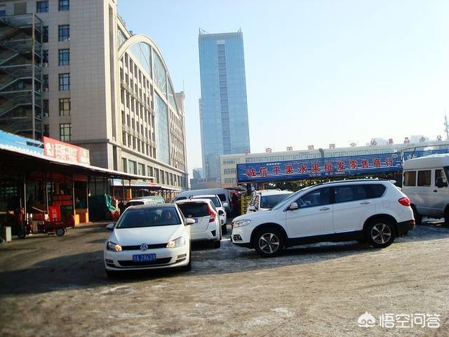 该如何解决阿克苏温宿县核桃滞销问题?