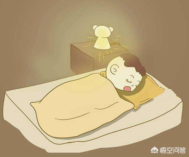 """爱上海app官网 :农村老人说:""""男怕穿衣,女怕脱"""",指的什么?有何深意?"""