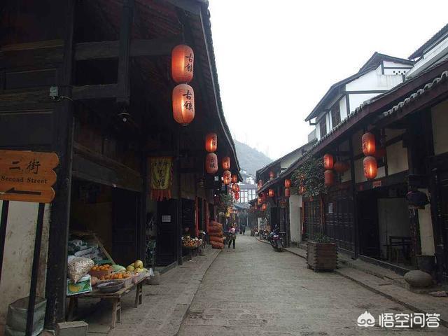云南有什么著名的旅游景点?插图10